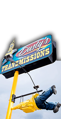 medford-oregon-transmission-repair