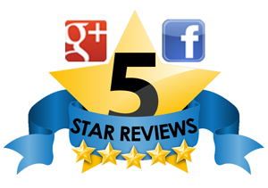 5-star-transmission-shop-reviews-medford
